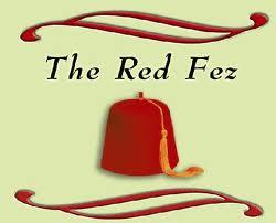 redf1